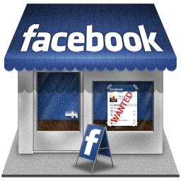 Facebook Marketing for Business