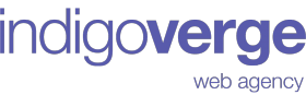 cropped-indigoVerge-logo-large.png