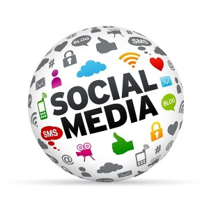 why_using_social_media