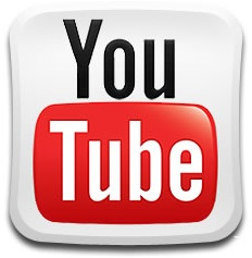 Social Media Marketing - YouTube