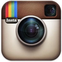 Social Media Marketing - Instagram