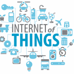 How IoT changes the existing business models