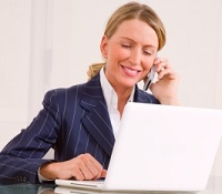 Customer support tips