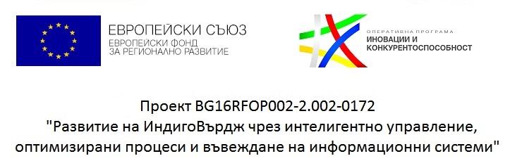 5e9b3d7d667218d8d365c96330f7ee08cac633ce-eulogobg