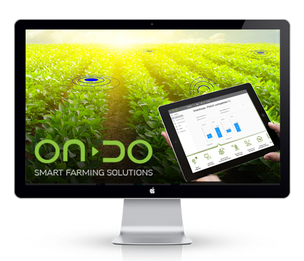 software development services for startups enterprise software solution Ondo software development services for startup Ondo