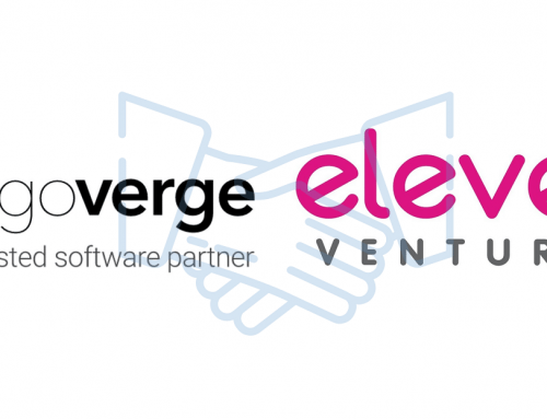 IndigoVerge receives an investment from Eleven Ventures